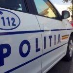 Tânăr de 28 de ani din Jidvei cercetat penal, după ce a fost surprins în timp ce conducea fără permis un autoturism neînmatriculat la Veseuș