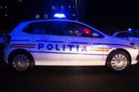 Tânăr de 22 de ani din Mediaș cercetat de polițiștii din Blaj, după ce a fot surprins conducând fără permis pe strada Iuliu Maniu din municipiu