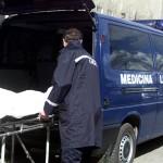 Femeie de 55 de ani din Biia găsită moartă și cu mâinile legate