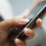 MESAJE DE CRACIUN 2014: Ce SMS-uri, urări şi felicitări de Sărbători puteţi trimite celor dragi – rude, prieteni şi colegi | blajinfo.ro