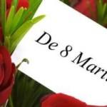 MESAJE de 8 MARTIE 2015. SMS-uri, şi felicitări pentru femeile din viaţa voastră | blajinfo.ro