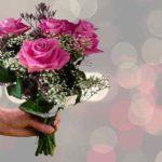 MESAJE de 8 MARTIE, Ziua Femeii. Felicitări, urări și SMS-uri pentru femeile din viața voastră | blajinfo.ro