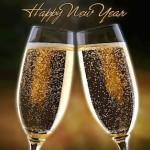 Mesaje de Revelion 2014. Urari de Anul Nou. Felicitari de Anul Nou. SMS-uri haioase de Anul Nou si de revelion 2013 – 2014 | blajinfo.ro