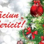 Mesaje de Crăciun 2017 clasice. Urări și felicitări ce pot fi transmise prin SMS celor dragi | blajinfo.ro