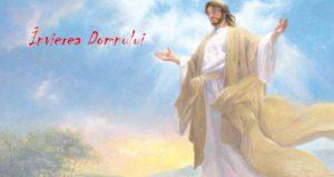 mesaje de Invierea Domnului