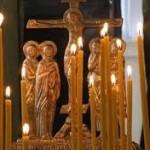 Mesaje de Paste 2014: SMS-uri urări şi felicitări de Sfintele Pasti pe care le poţi trimite prietenilor | blajinfo.ro