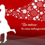 Mesaje Valentine`s Day 2014. Ce declaraţii, urări, SMS-uri şi mesaje de dragoste puteţi trimite persoanei iubite | blajinfo.ro