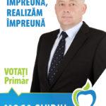 (P) Alegeri Locale 2016 – Moga Ovidiu are PROIECTE pentru BUCERDEA GRÂNOASĂ