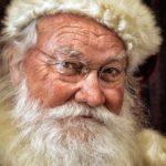 Moș Crăciun nu i-a uitat nici în acest an pe copiii instituționalizați în Centrul de Plasament Blaj