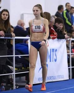 nicoleta-ginta-campionatele-nationale-atletism-bucuresti-2016