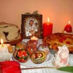 Obiceiuri, tradiții și superstiții românești de Paște 2014 | blajinfo.ro