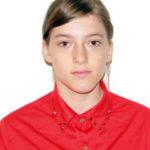 O minora de 15 ani din Valea Lungă, dispărută în 26 septembrie 2016, găsită de polițiștii din Sebeș și predată familiei