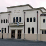 Proiectul de reabilitare a Palatului Cultural din Blaj – o realizare excepțională pentru patrimoniul cultural național