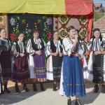 Ziua satului Pănade, comuna Sâncel. Sat cu rezonanţă perpetuă în cultura poporului român!