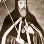 În 9 și 10 martie la Blaj vor avea loc manifestări dedicate împlinirii a 250 de ani de la moartea Episcopului Petru Pavel Aron