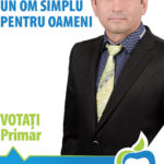 (P) Alegeri Locale 2016 – Dragi locuitori ai comunei Jidvei