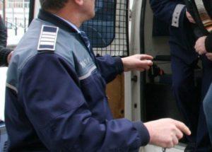 politia_arest_duba