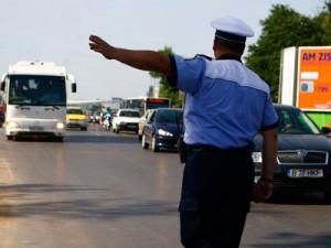 politie-trafic