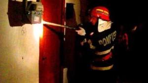 pompier-spargere-usa
