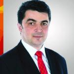 (P) Alegeri parlamentare 2016 – Daniel Breaz: Sănătatea românilor – prioritate naţională Programul PSD pentru sănătate pune pacientul pe primul loc