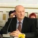 Gheorghe Feneser: Siguranţa elevilor este o prioritate pentru Instituţia Prefectului – Judeţul Alba