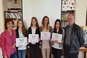 premii-elevi-stefan-maciulea-blaj-mai-2016