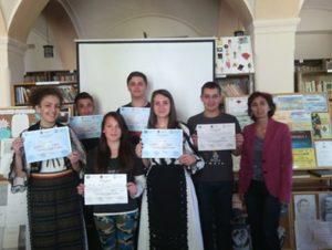 premii-elevi-stefan-manciulea-blaj-apr-2016
