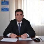 Cu finanţare în cadrul Programului Naţional de Dezvoltare Rurală Peste 6 km de drumuri din comuna Mihalţ vor fi modernizaţi