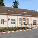 Consiliul Local Jidvei a pierdut prima etapă a procesului cu fostul primar Ioan Horhat, condamnat pentru corupţie.