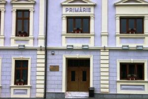 primaria-blaj-iul-2016