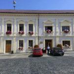 Consiliul Local al municipiului Blaj a adoptat impozitele şi taxele locale aferente anului fiscal 2017
