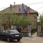 Fiii satului se întorc la Sâncel