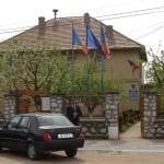 Investițiile – prioritatea anului în comuna Sâncel