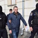 Membrii grupării de proxeneți condusă de blăjanul Boitor Ioan, trimiși în judecată de procurorii DIICOT Alba Iulia