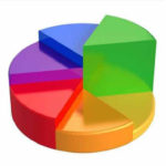 REZULTATELE FINALE OFICIALE ale Alegerilor Locale din 5 iunie 2016 în județul ALBA | blajinfo.ro