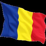 Unde este mândria naţională a românului?