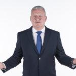"""Gheorghe Rotar a câștigat """"la pas"""" un nou mandat de edil al municipiului Blaj. Vezi noua componență a Consiliului Local"""