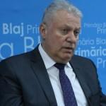 Administraţia locală din Blaj turează motoarele pentru infrastructura edilitară