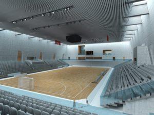 sala-polivalenta-blaj-interior-proiect