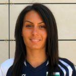 Slavina Koleva, ultimul transfer al triplei campioane Volei Alba Blaj