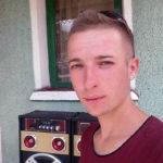 Tânărul de 20 de ani din Sibiu care a provocat accidentul de la Păuca, în urma căruia au murit doi tineri din Alba, arestat preventiv pentru 30 de zile