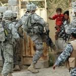 Geopolitica americană, între pace şi agresiune