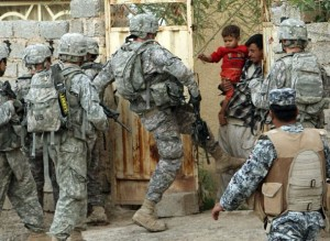 soldati_americani