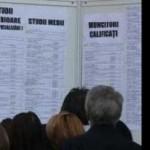 Blaj, oraşul cu cea mare rată a şomajului din judeţul Alba