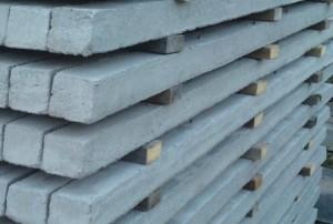 spalieri-beton-blaj