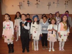 spectacol-colinde-scoala-blaj-2013