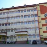 Medicul Mihai Nemeţi a reușit o nouă premieră la Spitalul Municipal Blaj: Rezolvarea chirurgicală a unei tromboze acute de aortă abdominală