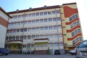 spital-blaj-2015