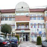 Spitalul Municipal Blaj vizează accesarea de fonduri europene pentru a rezolva lipsa acută de spaţii şi dotări
