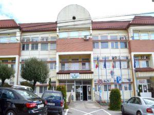 spital-blaj-2016